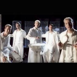 Music Friday: NSYNC Affirms, You Are 'More Precious Than Any Diamond or Pearl' in 1999's 'A Little More Time on You'