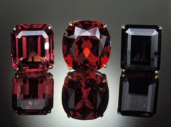 Spinel1